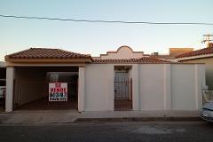 Foto de casa en venta en huepac , villa california, cajeme, sonora, 4566899 No. 01