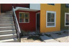 Foto de casa en venta en huerta 118, valle de lincoln sector san josé, garcía, nuevo león, 0 No. 01
