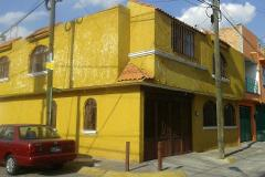Foto de casa en venta en  , huerta real, san luis potosí, san luis potosí, 4645862 No. 01