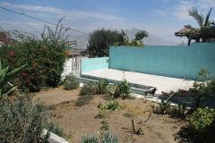 Foto de terreno comercial en venta en  , huertas 1a. sección, tijuana, baja california, 4209695 No. 01