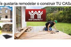 Foto de casa en venta en  , huertas de san antonio, zamora, michoacán de ocampo, 3810496 No. 01