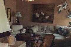 Foto de casa en venta en  , huertas de san lorenzo, saltillo, coahuila de zaragoza, 2340961 No. 01