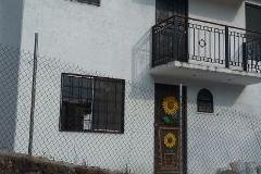 Foto de casa en venta en  , huertas de san pedro, huitzilac, morelos, 4479532 No. 01