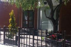 Foto de casa en venta en huertas , la joya, toluca, méxico, 4467313 No. 01