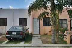 Foto de casa en venta en  , huertos de atapaneo, morelia, michoacán de ocampo, 2937187 No. 01