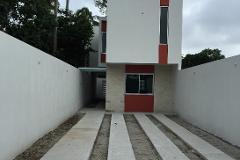 Foto de casa en renta en  , hueso de puerco (colonia quintín arauz), paraíso, tabasco, 3458228 No. 01