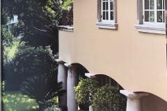 Foto de casa en condominio en renta en huexcontitla 0, del empleado, cuernavaca, morelos, 3716694 No. 01