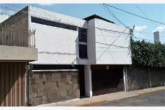 Foto de casa en venta en  , huexotitla, puebla, puebla, 0 No. 01
