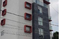 Foto de departamento en renta en  , huexotitla, puebla, puebla, 0 No. 01