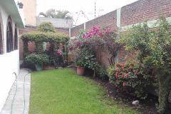 Foto de casa en renta en  , huexotitla, puebla, puebla, 0 No. 01