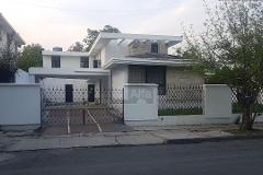 Foto de oficina en renta en huichapan 700, mitras centro, 64460 monterrey, n.l., mexico , mitras centro, monterrey, nuevo león, 0 No. 01