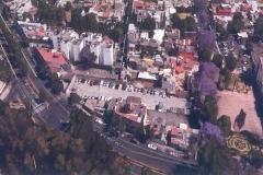 Foto de terreno comercial en venta en  , huichapan, xochimilco, distrito federal, 4571194 No. 01
