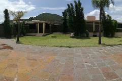 Foto de terreno comercial en venta en  , huimilpan centro, huimilpan, querétaro, 3705306 No. 01