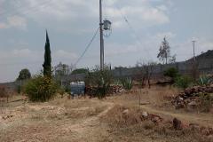Foto de terreno comercial en venta en kilometro 14 , huimilpan centro, huimilpan, querétaro, 3809885 No. 01