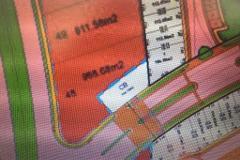 Foto de terreno comercial en venta en  , huimilpan centro, huimilpan, querétaro, 4223231 No. 01