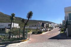Foto de terreno habitacional en venta en  , huimilpan centro, huimilpan, querétaro, 4281929 No. 01