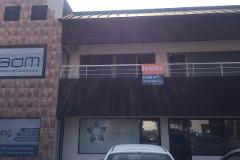 Foto de local en renta en  , huinalá, apodaca, nuevo león, 3980454 No. 01