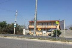 Foto de local en renta en  , huinalá, apodaca, nuevo león, 4669395 No. 01