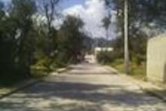 Foto de terreno habitacional en venta en  , huitzilac, huitzilac, morelos, 2860451 No. 01