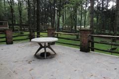 Foto de casa en venta en  , huitzilac, huitzilac, morelos, 3256638 No. 05