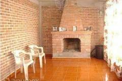 Foto de casa en venta en  , huitzilac, huitzilac, morelos, 3812532 No. 01