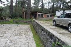 Foto de casa en venta en  , huitzilac, huitzilac, morelos, 3841579 No. 01
