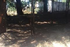 Foto de terreno habitacional en venta en  , huitzilac, huitzilac, morelos, 0 No. 01