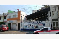 Foto de bodega en venta en huitzilihuitl 35, santa isabel tola, gustavo a. madero, distrito federal, 0 No. 01