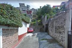 Foto de terreno habitacional en venta en huitztla , san andrés totoltepec, tlalpan, distrito federal, 4624737 No. 01