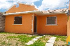Foto de casa en venta en  , huizache, san agustín tlaxiaca, hidalgo, 3963762 No. 01