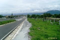 Foto de terreno habitacional en venta en  , huizachera, yautepec, morelos, 2742621 No. 02