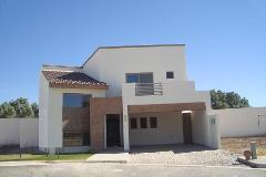 Foto de casa en venta en huizaches 25, las villas, torreón, coahuila de zaragoza, 2918399 No. 01