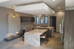 Foto de casa en venta en huizaches 7, las villas, torreón, coahuila de zaragoza, 3404250 No. 01