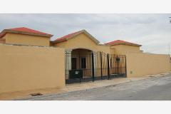 Foto de casa en venta en huizilopochtli 1206, los pinos, saltillo, coahuila de zaragoza, 4650426 No. 01