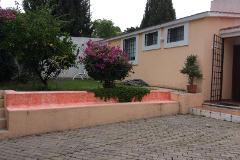 Foto de casa en venta en hule 10, arboledas, querétaro, querétaro, 4267195 No. 01
