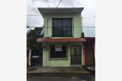 Foto de casa en venta en humanidad 1, miguel hidalgo, veracruz, veracruz de ignacio de la llave, 4653557 No. 01