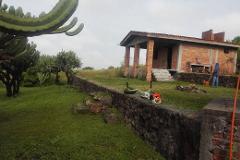 Foto de casa en venta en  , humanista i, salamanca, guanajuato, 4663456 No. 01