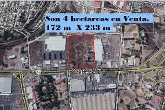 Foto de terreno comercial en venta en  , humaya, culiacán, sinaloa, 0 No. 01
