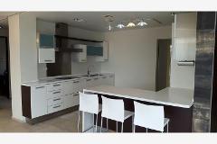 Foto de departamento en renta en humberto junco 2315, residencial frida kahalo, san pedro garza garcía, nuevo león, 0 No. 01