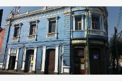 Foto de local en renta en humbolt 1, centro, toluca, méxico, 0 No. 01