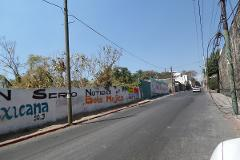 Foto de terreno comercial en venta en humbolt , cuernavaca centro, cuernavaca, morelos, 4645039 No. 01