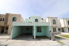 Foto de casa en venta en hydra 186, real del sol, saltillo, coahuila de zaragoza, 4199207 No. 01