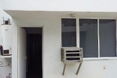 Foto de oficina en renta en i de la llave 1119 , coatzacoalcos centro, coatzacoalcos, veracruz de ignacio de la llave, 4345595 No. 01