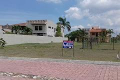 Foto de terreno habitacional en venta en ibiza m:2 l:26 0, residencial el náutico, altamira, tamaulipas, 2647670 No. 01