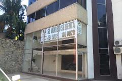 Foto de local en venta en  , icacos, acapulco de juárez, guerrero, 1252351 No. 01