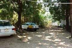 Foto de terreno habitacional en venta en  , icacos, acapulco de juárez, guerrero, 3074358 No. 01