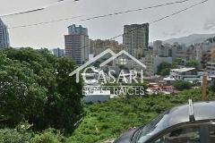 Foto de terreno habitacional en venta en  , icacos, acapulco de juárez, guerrero, 4238260 No. 01