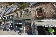 Foto de casa en venta en iganacio allende 41, zona centro, venustiano carranza, distrito federal, 4578355 No. 01