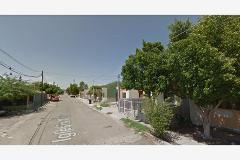 Foto de casa en venta en iglesia vieja 289, hermosillo centro, hermosillo, sonora, 0 No. 01
