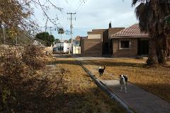 Foto de casa en venta en ignacio allende 10, doctores, saltillo, coahuila de zaragoza, 0 No. 01